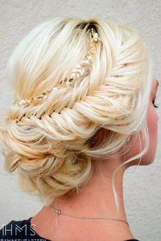 Hairstyles to Look Gorgeous picture 2