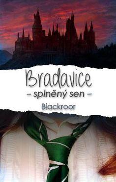 #wattpad #fan-fikce Bradavice změnily přístup k vybírání žáků díky Voldemortovi, který nechal zničit veškeré záznamy o mudlovských kouzelnících ke konci války, předtím než padl díky Harrymu Potterovi a odvaze Bradavických žáků, profesorů a kouzelníků, kteří se boje zúčastnili.    Minerva McGonagallová se snaží dostat...