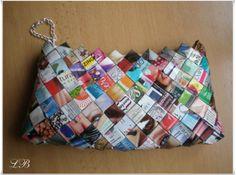 kabelka do dlaně