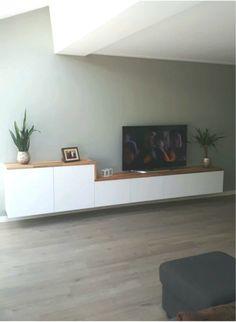 Best Indoor Garden Ideas for 2020 - Modern Fireplace Furniture Arrangement, Arranging Bedroom Furniture, Small Living Room Furniture, Bedroom Arrangement, Tv Furniture, Pallet Furniture, Antique Furniture, Furniture Ideas, Outdoor Furniture