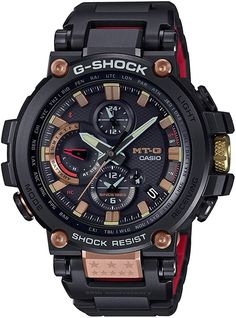 Casio Protrek Watches - Designed for Durability. Casio Protrek - Developed for Toughness Forget technicalities for a while. Let's eye a few of the finest things about the Casio Pro-Trek. Casio Protrek, Casio G-shock, Casio Watch, G Shock Watches, Watches For Men, Nice Watches, Wrist Watches, Rifles, Diesel Watch