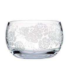 Lenox Marchesa Rose Crystal Bowl Lenox http://www.amazon.com/dp/B0051OF57I/ref=cm_sw_r_pi_dp_lNI3tb0BQ2P7RH7Y