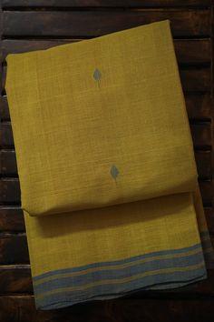 Cotton Sarees Handloom, Kota Silk Saree, Tussar Silk Saree, Swadeshi Movement, Cotton Saree Designs, Saree Jewellery, Saree Trends, Organza Saree, Saree Models