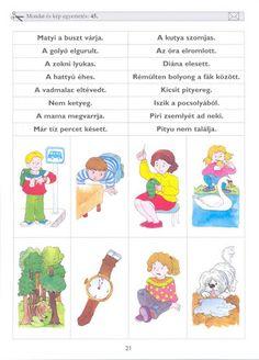 Autism Activities, Special Education, Phonics, Language, Album, Teaching, Writing, Logos, School