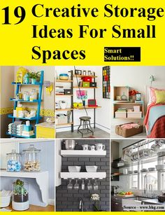 1000 Images About Home And Life Tips On Pinterest
