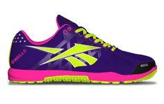 cd30858b677 52 Best Sportswear images