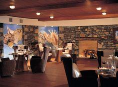 #Restaurants : #Thalassa at #EloundaBayPalace, #fish_menu, #restaurants #elounda #crete