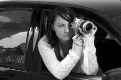 Here's What You Need To Consider Before Becoming A Private Investigator! - The Beesy Bee