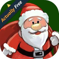 Christmastry