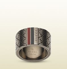 Getting this for my husband... he seems to be obsessed with Gu-Gu-Gu-Gucci!