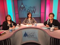 Eternal Word Television Network (EWTN) featuring Catholic Q and A, a Catholic Document Library, an Audio Library, Catholic News, programming information for EWTN Television and WEWN radio Catholic Readings, Catholic News, Father, Woman, Board, Movies, Pai, Films, Women