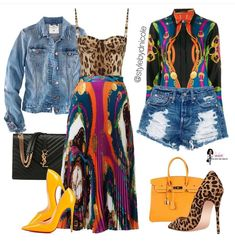 Fashion Days, Fashion 2020, Love Fashion, Trendy Fashion, Fashion Outfits, Womens Fashion, Dope Outfits, Classy Outfits, Chic Outfits