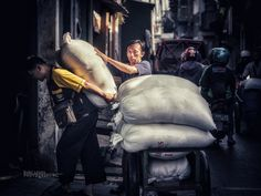 "ph. © Rudy Leung "" Loading..."""