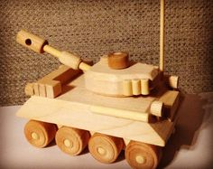 #handmade #tank #woodentank #madeinturkey #woodentoys #ankara #ahşapoyuncak #ahşaptank #handmade #woodworking #woodentoys #wood #woodtoys #organictoys #nontoxic #natural #childhood #children #child #ahsapoyuncak #oyuncak