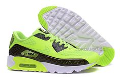 http://www.jordan2u.com/men-air-max-90-nike-running-shoes-274.html Only$53.00 MEN AIR MAX 90 #NIKE RUNNING #SHOES 274 Free Shipping!