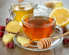 23 HOT HEALTH TIPS FOR THE COLD WINTER