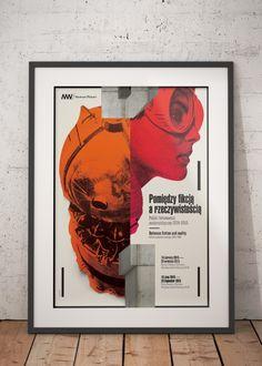 Pomiędzy fikcją a rzeczywistością - wall-being Malta, Cover, Polish, Poster, Malt Beer, Varnishes, Slipcovers, Manicure, Nail Polish