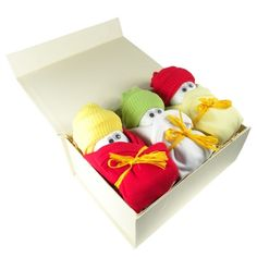 Say It Baby Bright Nappers Gift Box. http://www.sayitbaby.co.uk/Say-It-Baby-Bright-Nappers-Gift-Box-p/napbri.htm