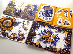 The Golden Nest of Blind Faith book was selected as a winner for Creative… Art Design, Book Design, Graphic Design, Art Zine, Bullet Art, Blind Faith, Sketchbook Pages, Handmade Books, Book Illustration
