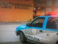 Notícias de São Pedro da Aldeia: CABO FRIO - Homem é morto a facada após briga no b...