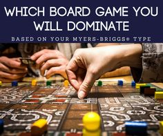 Ahhh board games. I don't care how advanced or interactive gaming systems have become, no competitive experiencecan match a good …
