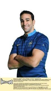 Adil Rami France - Fotos   imago images Presentation, Polo Shirt, Football, France, Mens Tops, Shirts, Soccer, Polos, Futbol