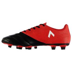 premium selection 9944d 5b648 adidas   adidas Ace 17.4 FG Football Boots Mens   Football Boots