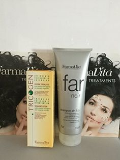 Introducing Tricogen Lotion 100 Ml 337 Fl Oz Plus Farmavita Noir Shampoo 250ml. Get Your Ladies Products Here and follow us for more updates! Hair Loss Shampoo, Lotion, You Got This, Personal Care, Products, Self Care, Personal Hygiene, Its Ok, Lotions