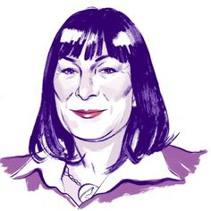 Anjelica Huston: By the Book - NYTimes.com