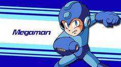 Saga Megaman Clássico : Vale ou não a pena jogar