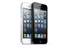 Διαγωνισμός news.gr με δώρο iPhone 5 | ediagonismoi.gr