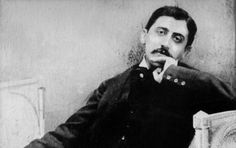 Marcel Proust Biography - Valentine Louis Georges Eugène Marcel was born in Auteuil, Paris into an upper middle class family on July His father was a well known Marcel Proust, Proust Quotes, Swann's Way, France Culture, Famous Poets, Samuel Beckett, Extroverted Introvert, Portraits, Popular Culture