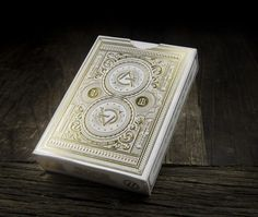 lovely-package-artisan-white-edition-7
