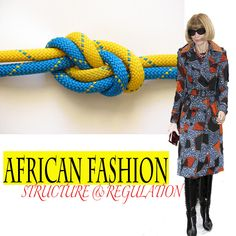 CIAAFRIQUE ™ | AFRICAN FASHION-BEAUTY-STYLE: THE BUSINESS OF AFRICAN FASHION Ankara Fashion, African Fashion, Beauty Style, Fashion Beauty, African Lace, African Prints, Ankara Styles, Cool Websites, Urban Fashion