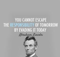 Lincoln Quotes Pleasing Abraham Lincoln Quotes  Abraham Lincoln His Life And Times .