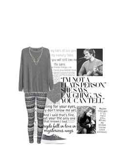 """""""You & I ended over UNI"""" by nicole-wu03 ❤ liked on Polyvore featuring Ally Fashion, MANGO and Vans"""