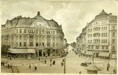 Timisoara - 1942