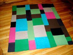 Amishstylewoolsweaterblanket262010