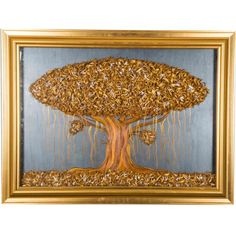 Buy online paintings for interior designers in india which designed by famous painter Mily Gupta. Buy interior design paintings online from Indiartycrafty.com.