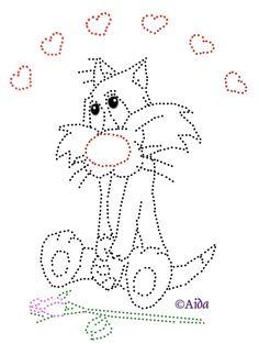 Sylvester   Tweety   glittermotifs