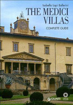 The Medici Villas - Complete Guide - Giunti Palazzo, Villas, Rome Winter, Palace Interior, Tuscany, Florence, Interior Architecture, Just In Case, The Good Place