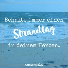 (notitle) The post appeared first on Urlaub. Emoticon, Neon Signs, Stone, Vacation, Quotes, Smiley, Rocks, 1st Birthdays, Rock