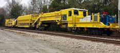 Work Train, Construction Machines, Model Trains, Cars, Other, Vehicles, Autos, Car, Automobile