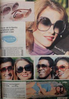 70s sunglasses, 1979 sunglasses 70s Women Fashion, 70s Inspired Fashion, 1960s Fashion, 1960s Sunglasses, Granny Glasses, 70s Glasses, 1970s Dresses, Vintage Ads, Women Wear