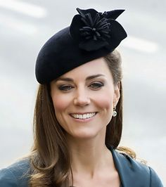 This listing for the my Duchess Hat This item is MADE TO ORDER This version is a replica of our original beret design. This jaunty black