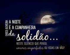 #chicoOLIVEIRA #frases #quotes #amor #bomDIA #saudade #paixão #solidao