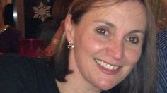 A British mother has died after a scratch turned into blood poisoning - Stuff.co.nz