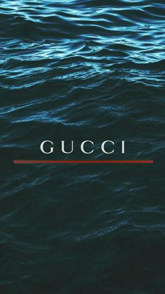 Gucci Wallpaper: Shared by clara. Find images and videos about wallpaper and gucci on We Heart It… Gucci Wallpaper Iphone, Hype Wallpaper, Fashion Wallpaper, Wallpaper For Your Phone, Iphone Background Wallpaper, Tumblr Wallpaper, Lock Screen Wallpaper, Cool Wallpaper, Iphone Backgrounds