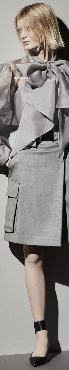 Max Mara Pre-Fall 2021 Shades Of Grey, 50 Shades, Color Fashion, Max Mara, Catwalk, Taupe, Couture, Lifestyle, Fall