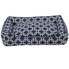 Found it at AllModern - Everyday Cotton Lounge Bed